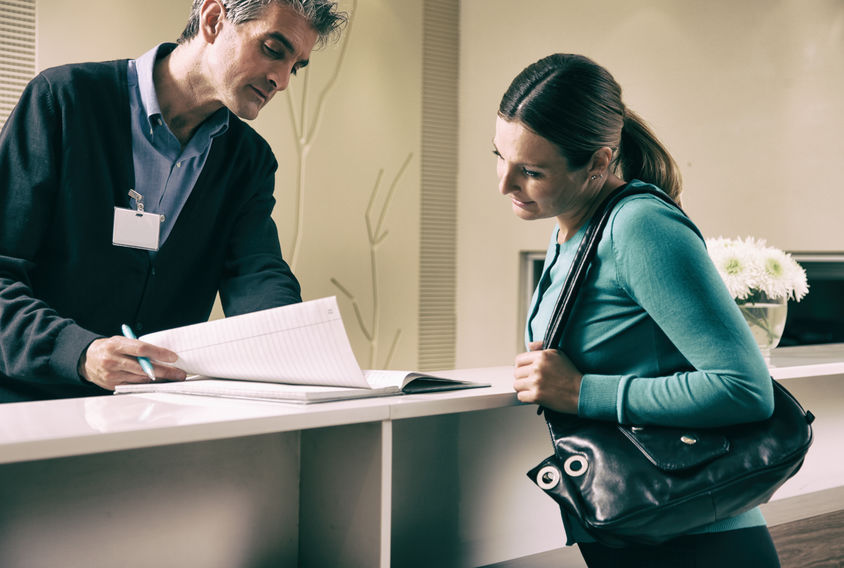 comment fonctionnent les mutuelles pour les remboursements « Optique » et « Dentaire » ?