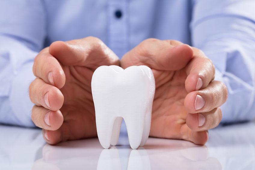 TNS : Nos conseils pour bien choisir votre complémentaire santé dentaire