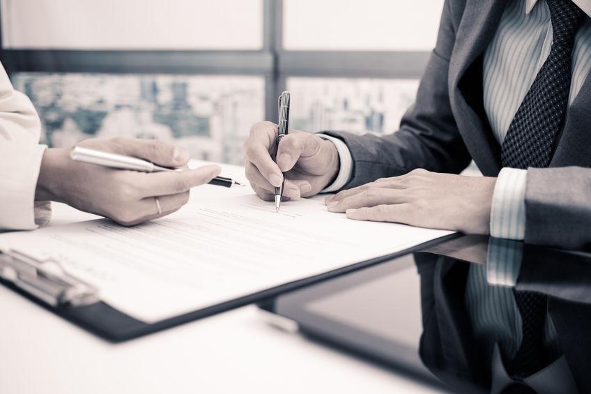 Mutuelle santé d'entreprise obligatoires : Quelles sont les règles légales ?