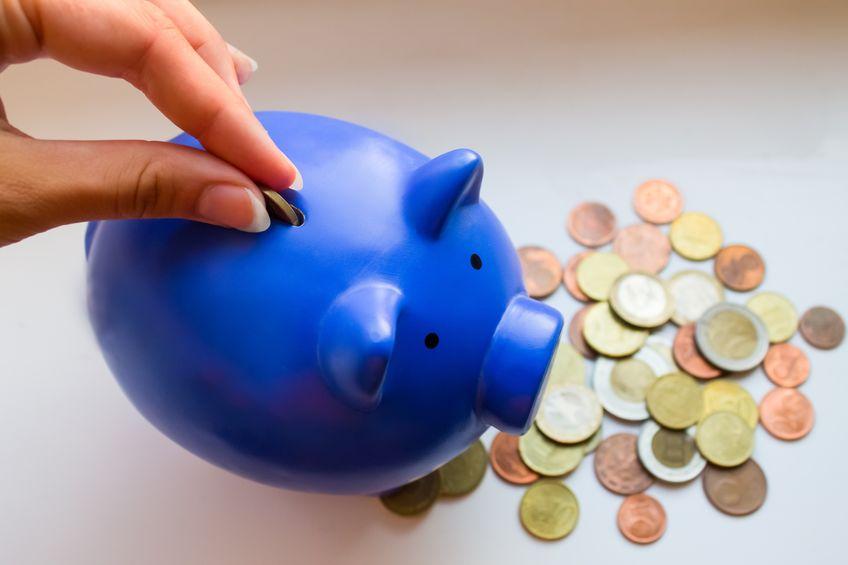 Bien piloter son compte épargne retraite : nos conseils
