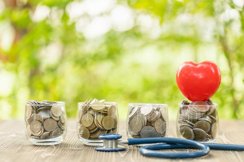 TNS : Comment fonctionne l'assurance-vie