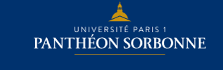 logo panthéon la sorbonne