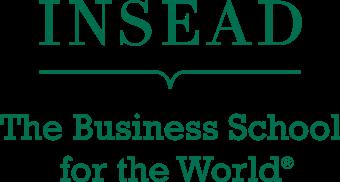 Logo_Insead OK