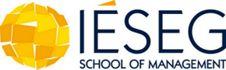 IESEG Logo FINAL