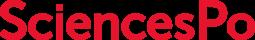 ScPo-logo-FINAL