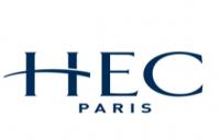 SetWidth200-HEC-logo