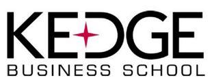 kedge-business-school-