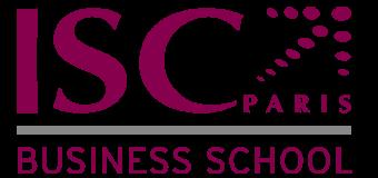 logo_ecole_management_isc