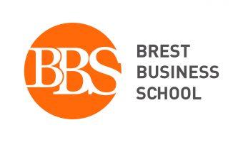 BBS_logo_2C_cmjn
