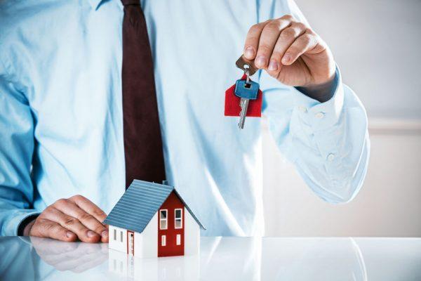 Investissement immobilier : Les villes où investir