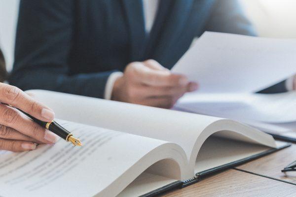 Loi des finances 2021 : Quels sont les dispositifs concernés par les nouveaux changements ?