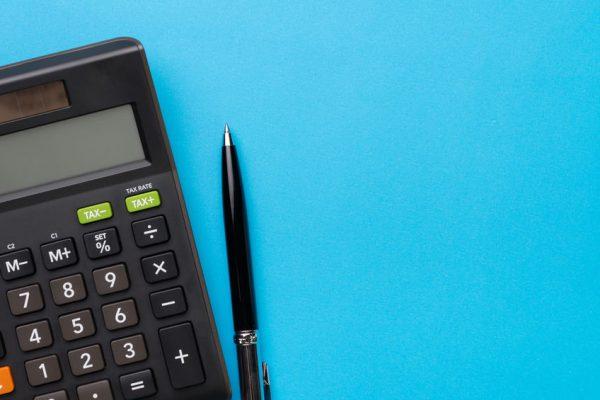Déficit foncier : comment l'appliquer dans sa déclaration d'impôt ?