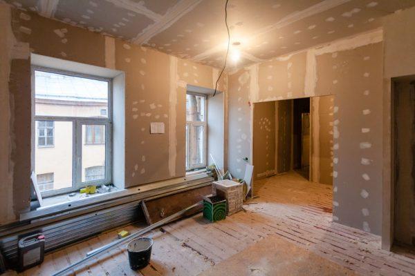 Rénovation d'un bien locatif : Quelles sont les conditions d'éligibilité ?