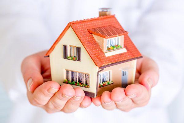 Résidence Principale : En 2021, vaut-il mieux louer ou acheter sa résidence principale ?