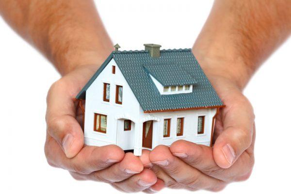 Résidence Principale : Nos conseils pour la gestion de votre résidence