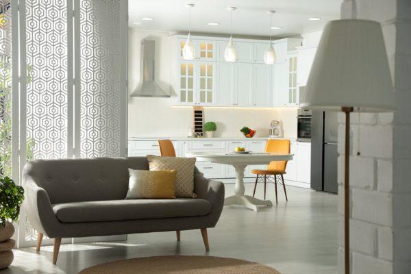 LMNP : Quels sont les types de logements concernés par le dispositif ?